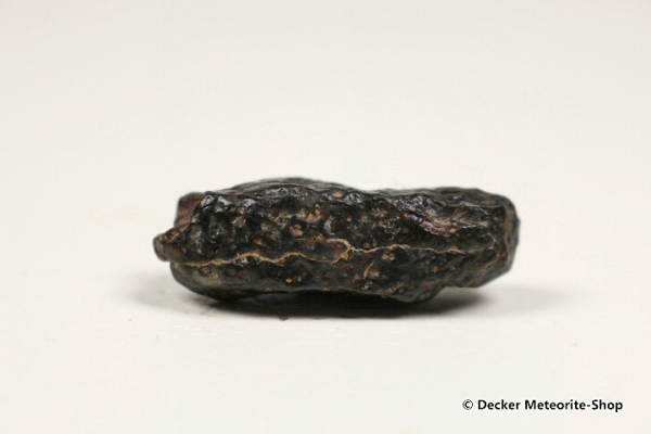 NWA 6368 Meteorit - 9,10 g