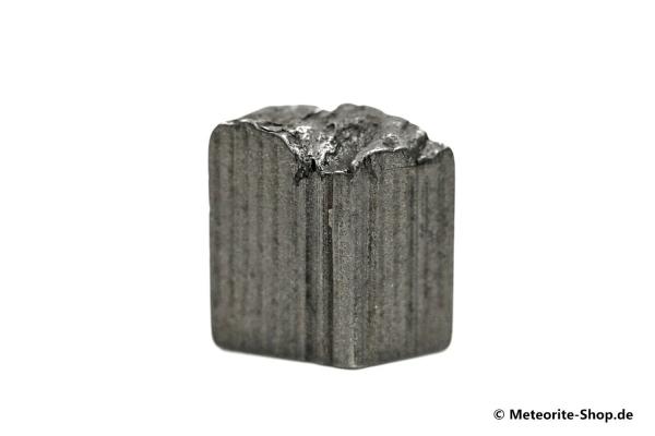 Dronino Meteorit - 11,50 g