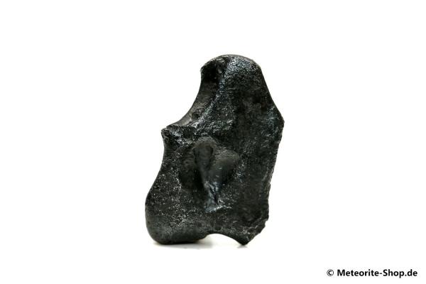 Sikhote-Alin Meteorit - 4,90 g