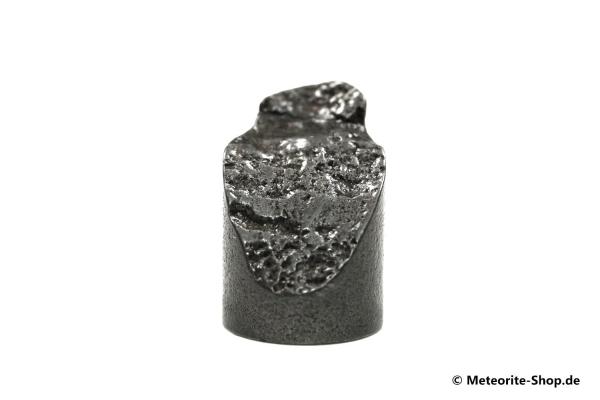 Dronino Meteorit - 11,40 g