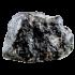 Kategorie NWA 869 Meteoriten