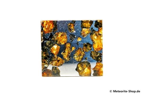 Seymchan Meteorit - 8,90 g