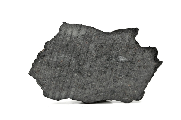 HaH 280 Meteorit - 2,55 g