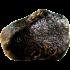 Kategorie Camel Donga Meteoriten