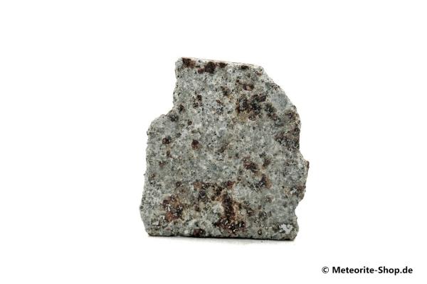 Sulagiri Meteorit - 1,70 g