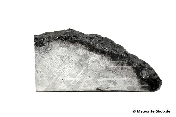 Muonionalusta Meteorit - 103,10 g