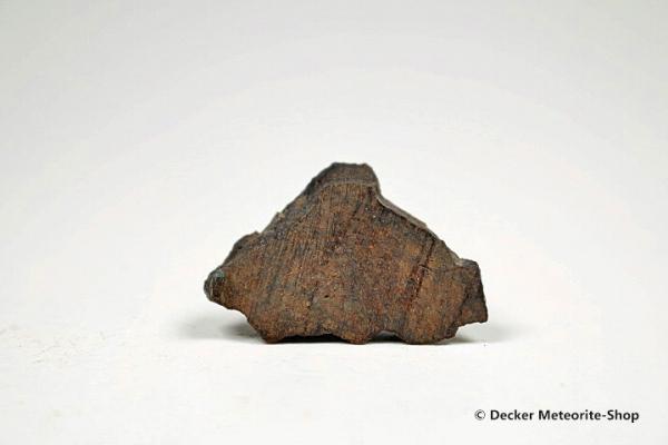 Dhofar 020 Meteorit - 9,15 g