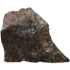 Kategorie Jahrgang 1913 (Chinga Meteorit)