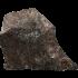 Kategorie Chinga Meteoriten