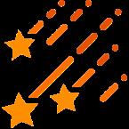 Unsere Starlights wie Meteoriten-Uhren, Mond Meteoriten und Mars Meteoriten