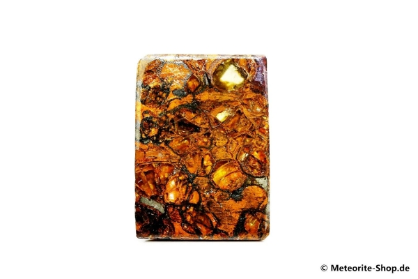 Jepara Meteorit - 5,40 g