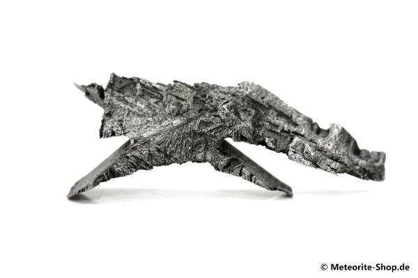 Dronino Meteorit - 10,30 g