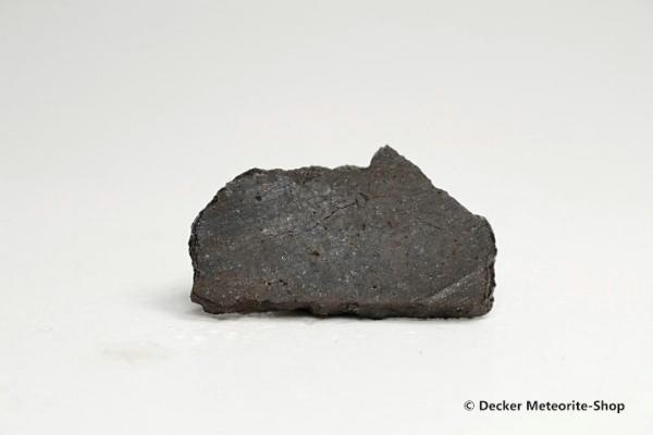 JaH 055 Meteorit - 3,55 g