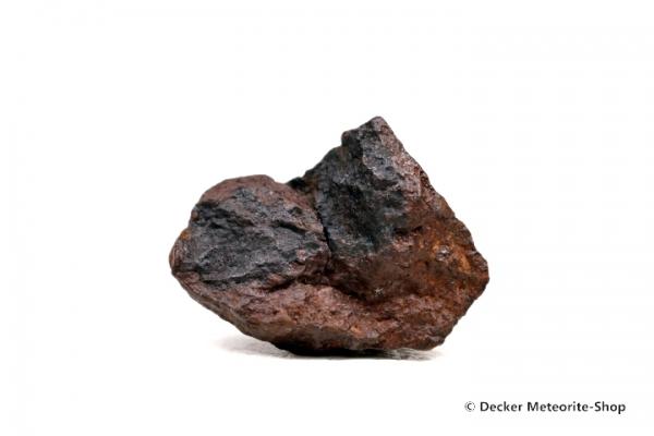 NWA Marokko Meteorit - 24,15 g