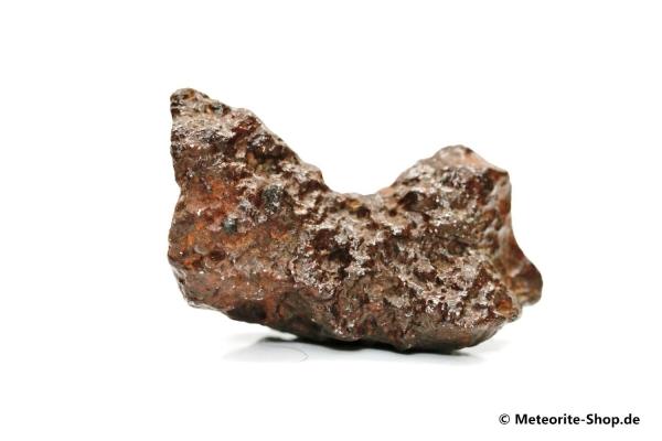 NWA Rissani Meteorit - 32,70 g