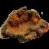 Kategorie Santa Catharina Meteoriten