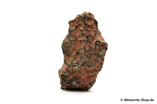 NWA 11407 Mond Meteorit - 1,39 g