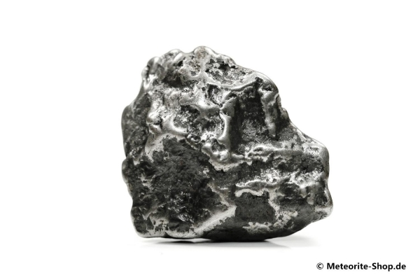 Uruaçu Meteorit - 38,20 g