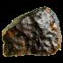 Kategorie JaH 073 Meteoriten