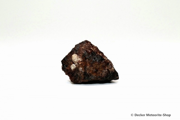Ghubara Meteorit - 6,65 g
