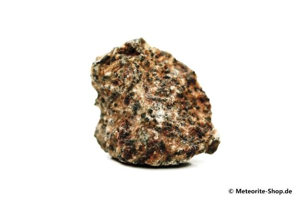 Erg Chech 002 Meteorit - 2,55 g
