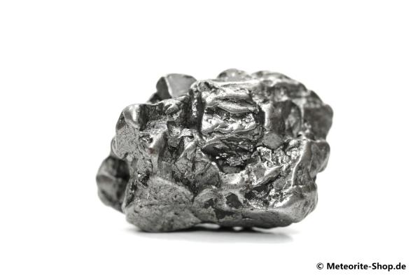 Uruaçu Meteorit - 41,85 g