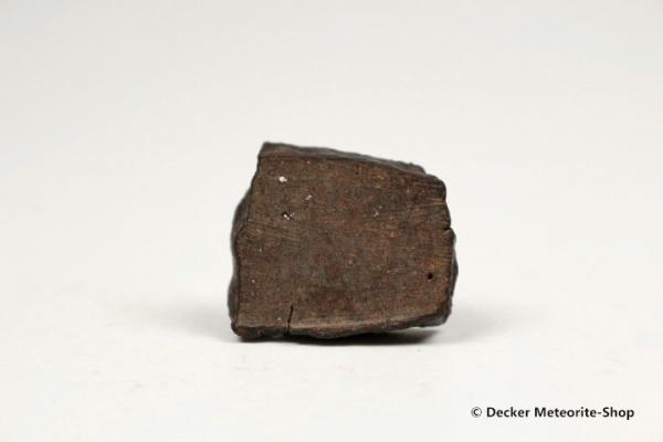 JaH 073 Meteorit - 5,85 g