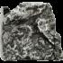 Kategorie Aletai Meteoriten