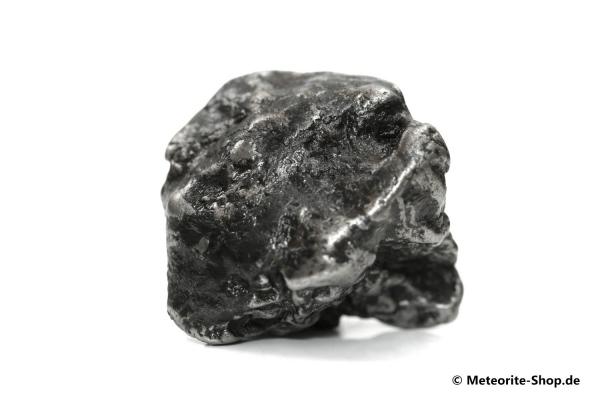 Uruaçu Meteorit - 40,40 g
