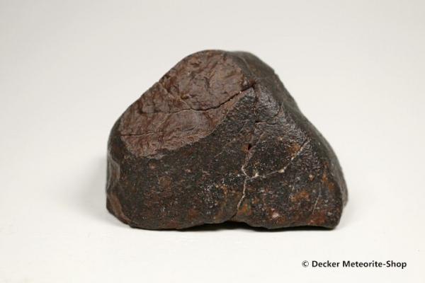 JaH 073 Meteorit - 354,90 g
