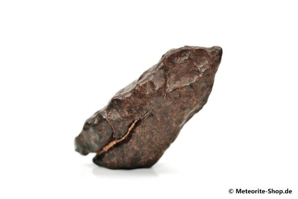 NWA 4528 Meteorit - 9,80 g