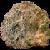 Kategorie Jahrgang 2012 (NWA 7325 Meteorit)