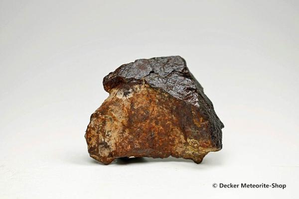 Dhofar 020 Meteorit - 30,30 g