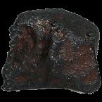 Chergach Meteorit aus Mali