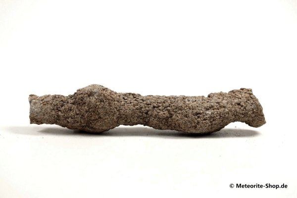 Fulgurit (Blackroot) - 80,70 g