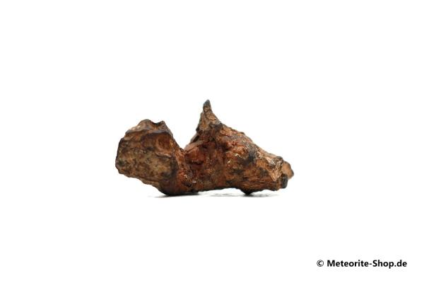 Sericho Meteorit - 4,60 g
