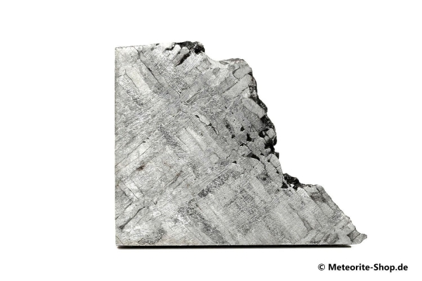Cape York Meteorit - 26,90 g