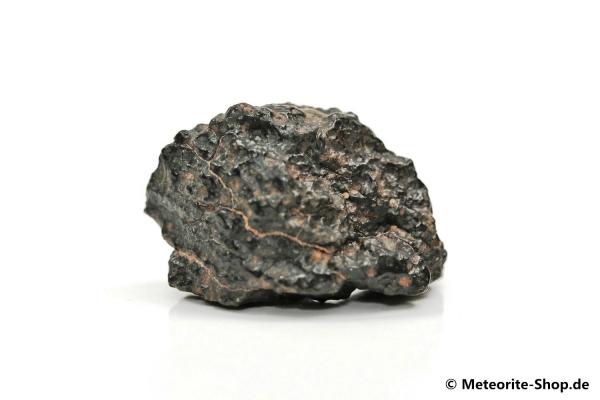 Acfer 402 Meteorit - 9,60 g