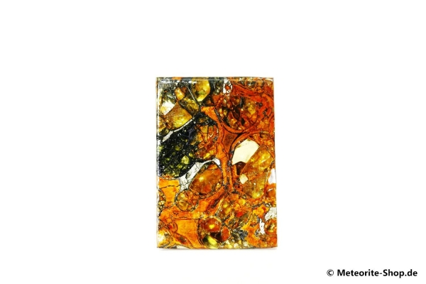 Jepara Meteorit - 3,50 g