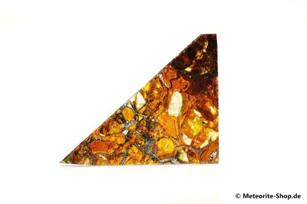 Jepara Meteorit - 2,70 g
