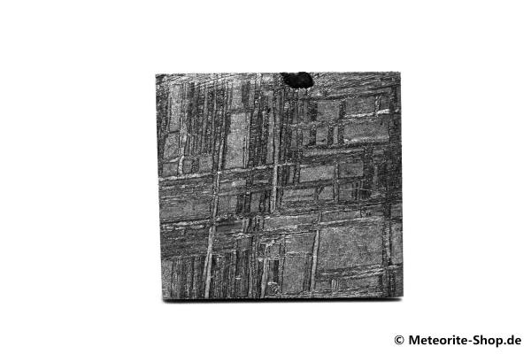 Parkajoki Meteorit - 3,15 g
