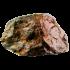 Kategorie NWA Rabat Meteoriten