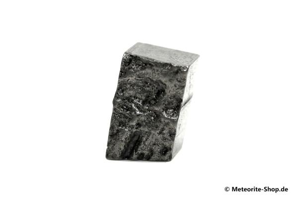 Dronino Meteorit - 14,20 g