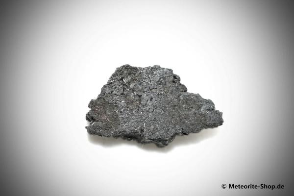Almahata Sitta Meteorit (MS-MU-012: Ureilit > pyroxen-reich, grobkörnig > einmalig) - 0,260 g
