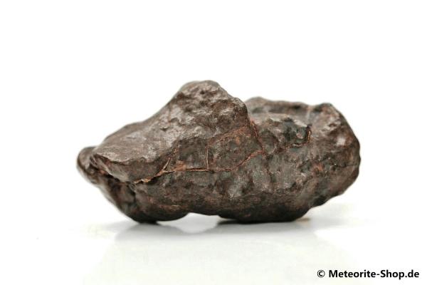 NWA 4293 Meteorit - 9,60 g