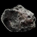 Chelyabinsk Meteorit aus Russland