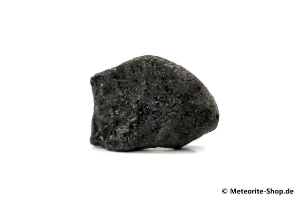 Camel Donga Meteorit - 2,80 g