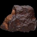 Alnif Meteorit aus Marokko