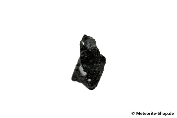 Chwichiya 002 Meteorit - 0,205 g