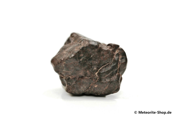 NWA 4528 Meteorit - 9,20 g